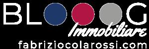 Blog Immobiliare di Fabrizio Colarossi