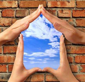 Il valore affettivo mina la lucidità quando si deve determinare la corretta valutazione commerciale della casa da vendere