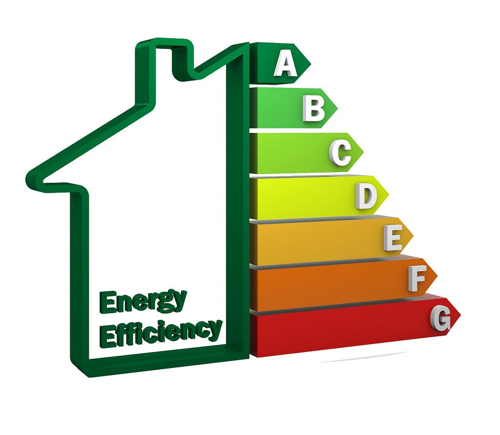 Attestato di Prestazione Energetica