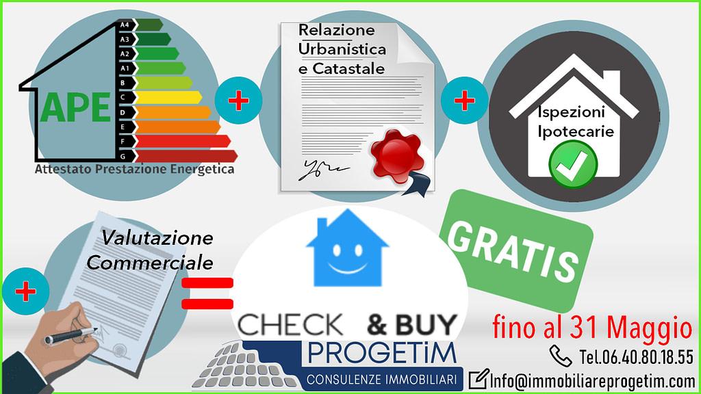 Promo Check & Buy 0521