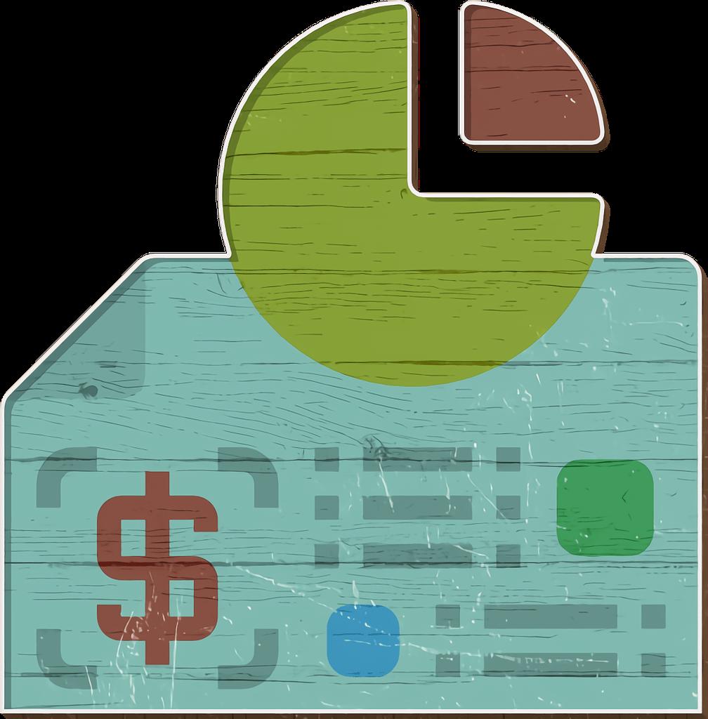 la verifica della vendibilità della casa è un passaggio fondamentale del sistema di Vendita Vincente Check & Buy