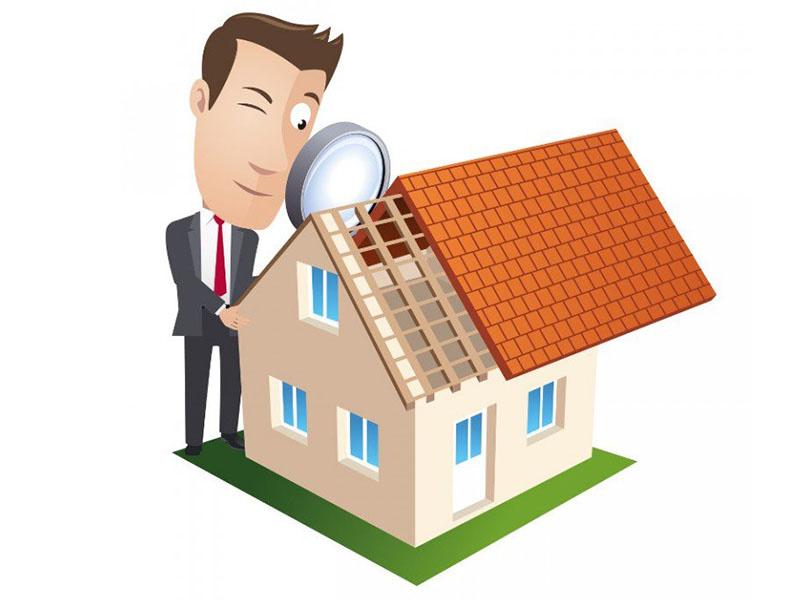 Una corretta Valutazione Commerciale di Casa è alla base del funzionamento di una strategia di mercato funzionante