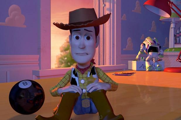 Il Piano Marketing Personalizzato del Sistema di Vendita Check & Buy è cambiato nel tempi. oggi la tecnologia dilaga ed i vecchi sistemi ci abbandonano comi i vecchi giochi del film Toy Story