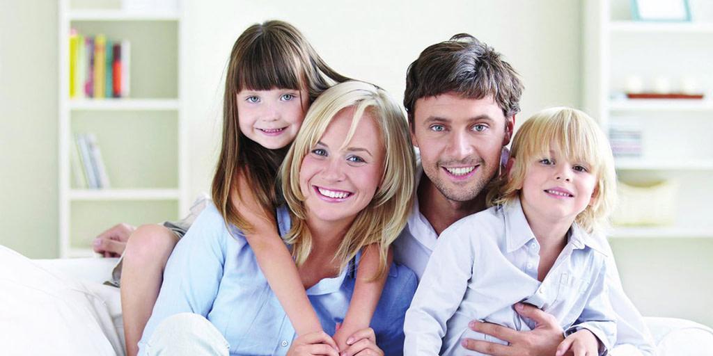 Progetim Consulenze Immobiliari - Casa: tassi e garanzie dello Stato aiutano i giovani