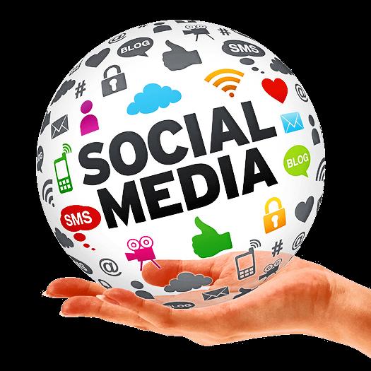 le strategie di marketing vincenti non possono prescindere da una ottima impostazione di campagne social