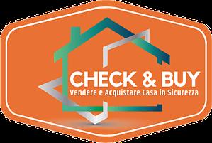 "Sistema di Vendita Vincente ""Check & Buy"""