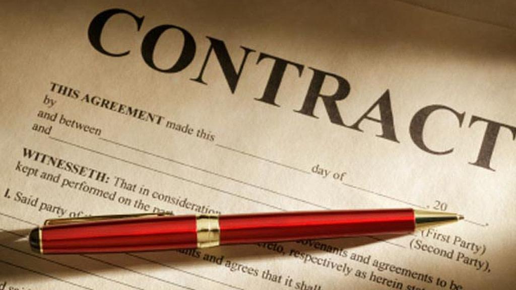 In alcuni casi non conviene proseguire con la vendita di una casa quando il proprietario non è deciso ad abbassarne il prezzo