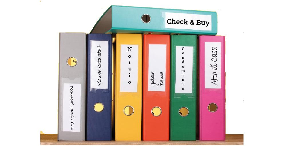 La verifica della vendibilità di una casa si effettua dall'analisi approfondita dei documenti in possesso del proprietario e dalla verifica delle risultanze ipotecarie e catastali