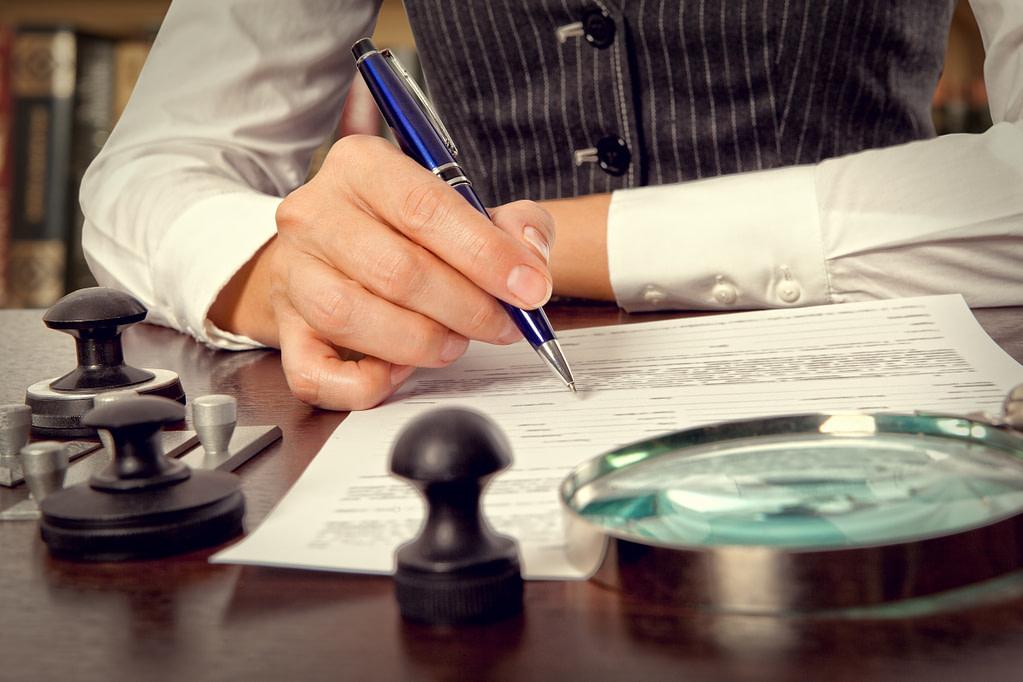 Un procedimento che non bisogna sottovalutare è l'accettazione tacita dell'eredità che deve essere fatta in caso di immobili con provenienza successoria o testamentaria