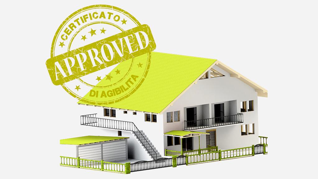 L'assenza del certificato di agibilità non è ostativo alla vendita ma bisogna capire per quale motivo è assente
