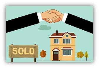 Per impostare una strategia di vendita vincente è necessaria una reale valutazione commerciale dell'immobile da vendere