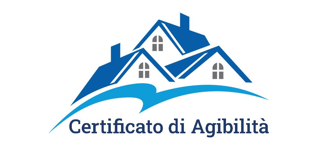 Il Certificato di Agibilità è un documento essenziale per garantire la vendibilità di un immobile