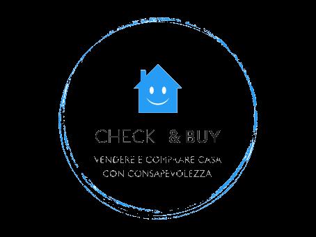 Sistema di Vendita Check & Buy