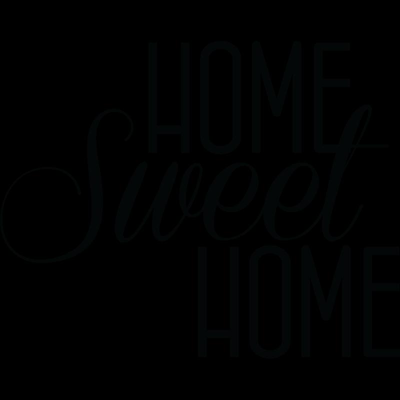 Casa dolce Casa. Grazie alla Prequalifica dell'Acquirente ti mostreremosolo le case che evocano in te i giusti sentimenti