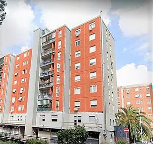Progetim Consulenze Immobiliari di Fabrizio Colarossi