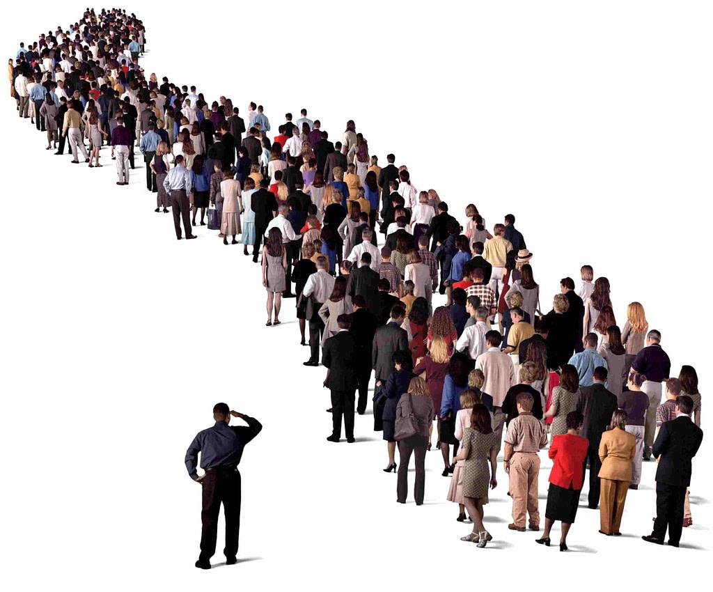 Prequalifica dell'Acquirente, con il Sistema di Vendita Check & Buy non serve far visitare la casa a 5000 persone al giorno.