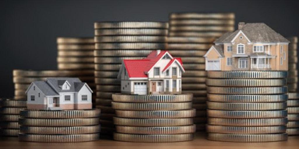 In questo articolo parlo della differenza che c'è tra il Valore di Mercato ed il Prezzo di Vendita di una casa