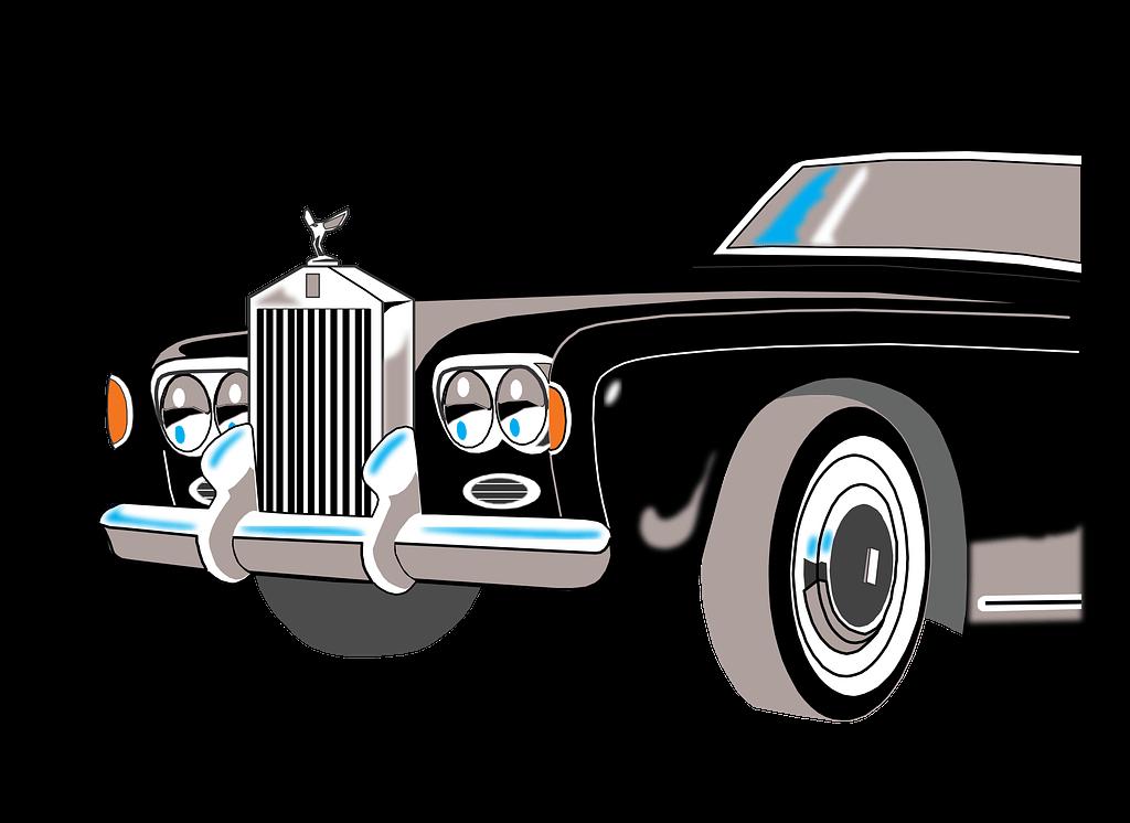 Come per le auto ci sono quelle di lusso e le utilitarie, così per le agenzie ci sono quelle che costano zero e quelle che per il servizio che danno valgono milioni