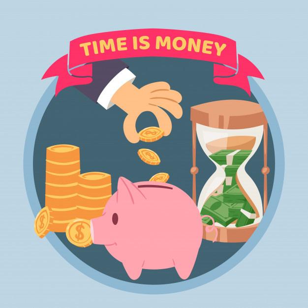 Rimanere legati ad una Valutazione Commerciale Vecchia, in un periodo di declino del mercato corrisponde alla perdita di tempo e soprattutto di denaro
