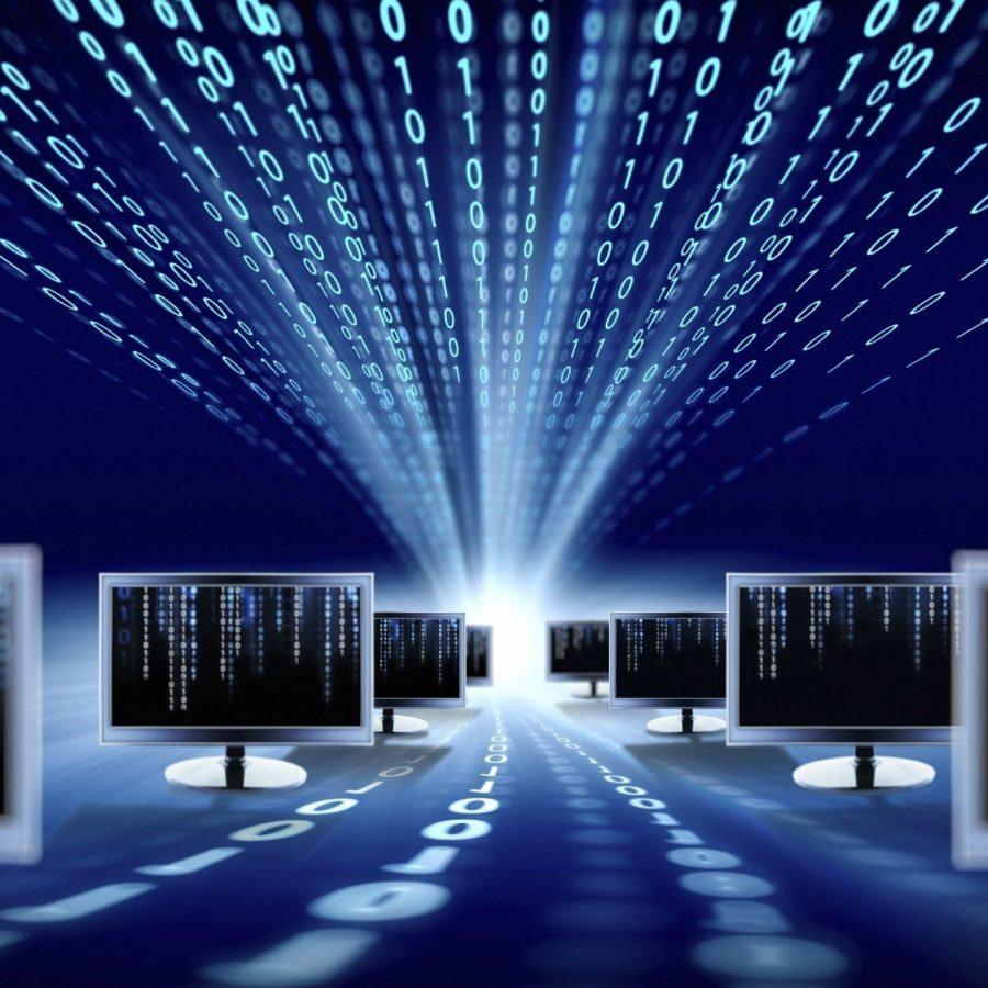 Il Piano Marketing Personalizzato del Sistema di Vendita Check & Buy è cambiato nel tempi. oggi le informazioni viaggiano ad una velocità elevatissima e c'è sete di sapere