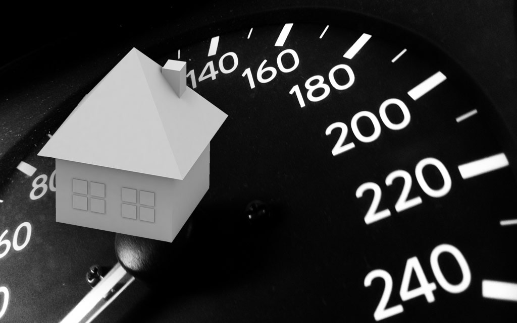 Vendere Casa Velocemente è possibile se sai come fare. Il sistema di vendita vincente Check & Buy ti garantisce una vendita veloce ed il prezzo massimo di mercato