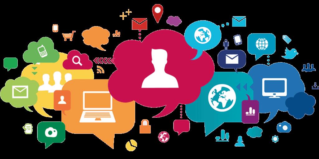 Il Piano Marketing Personalizzato è lo strumento fondamentale per l'impostazione di una Strategia di Vendita Vincente