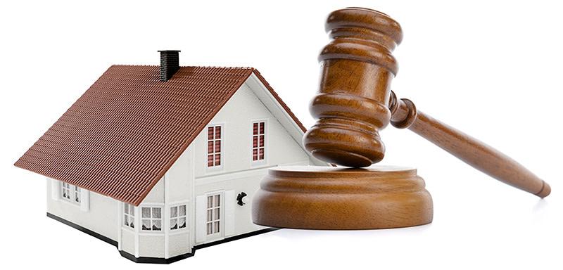 Secondo le ultime pronunce della Cassazione il Certificato di Agibilità è un elemento essenziale in una compravendita immobiliare