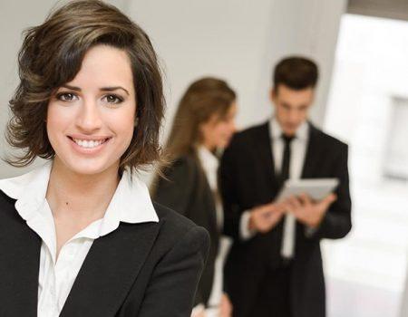 La fiducia nell'agente immobiliare è la base di partenza per un rapporto proficuo tra cliente e agenzia