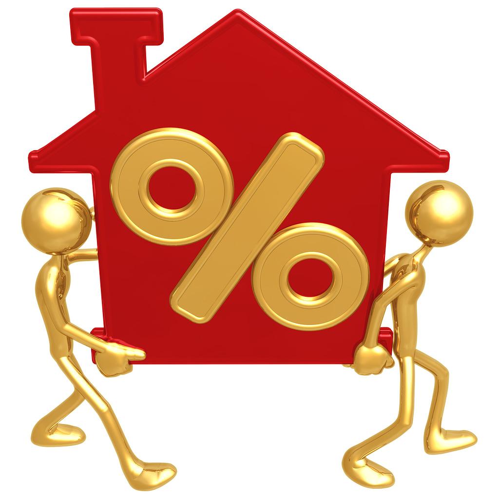 Il Valore di Mercato è la cifra a cui deve tendere il Prezzo di Vendita se si desidera Vendere Casa