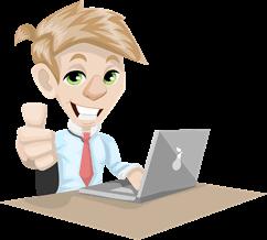 L'agente immobiliare Professionista dovrebbe basare tutti gli incarica su una preventiva e corretta valutazione commerciale dell'immobile.