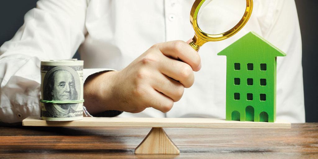 La ricerca della perfezione induce molti professionisti ad esasperare i concetti della loro strategia di vendita, la valutazione commerciale sta alla base della buona riuscita di una strategia