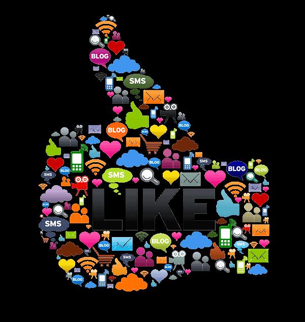 Il mondo dei social media è un canale importante nell'impostazione di strategie di marketing vincenti
